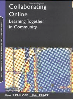 Collaborating Online Image